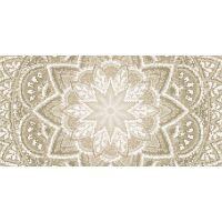 Vinyl Teppich MATTEO Mosaic 5 70 x 140 cm