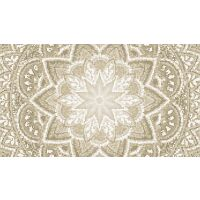 Vinyl Teppich MATTEO Mosaic 5 90 x 160 cm