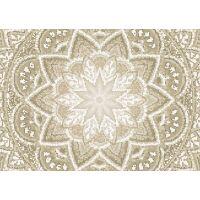 Vinyl Teppich MATTEO Mosaic 5 170 x 240 cm