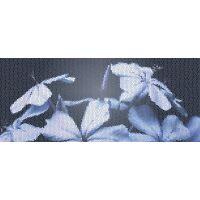 Vinyl Teppich MATTEO Mosaic 1 50 x 120 cm