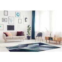 Vinyl Teppich MATTEO Mosaic 6 198 x 300 cm