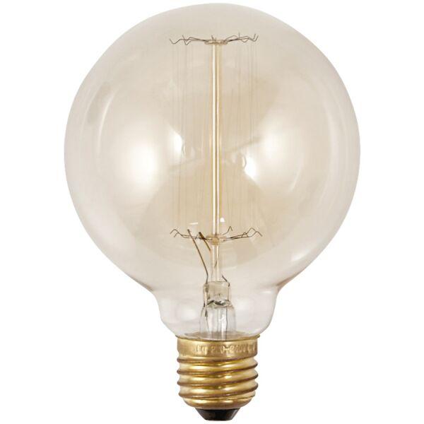 Glühbirne BULBO