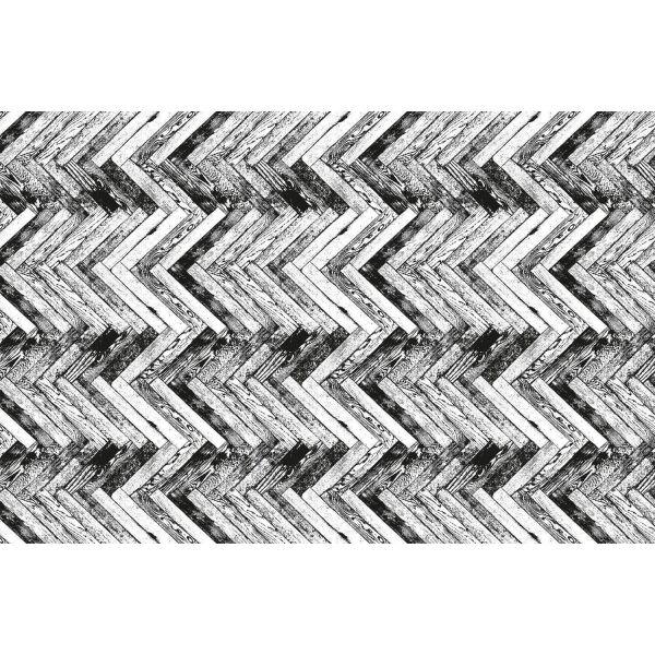 198 x 300 cm